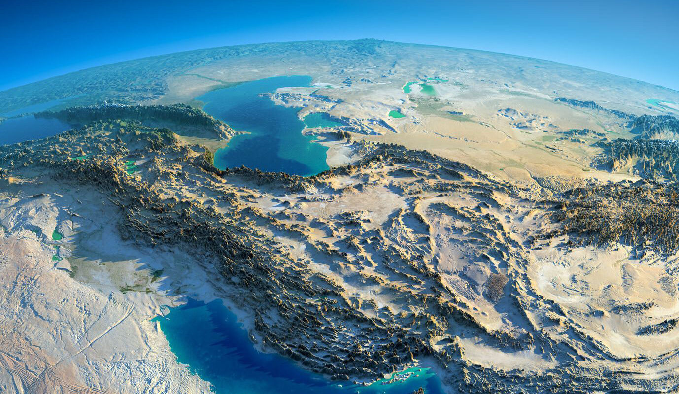 IRAN_MAP-